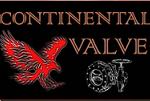 Cont Valve, smaller