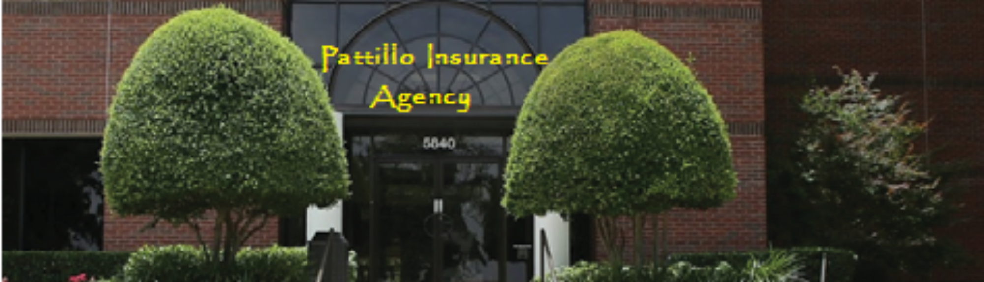 Pattillo Insurance Agency
